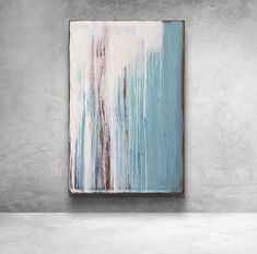 Original Abstract Painting by Jackie Janisse Original Paintings, Original Art, Art Sites, Artist Gallery, Best Artist, Contemporary Paintings, Wood Paneling, Art For Sale, Artwork Online