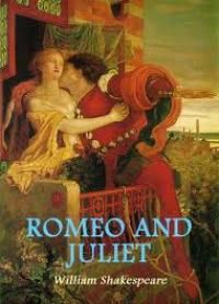 the idea of human ignorance in romeo and juliet by william shakespeare 1a romeo and juliet  this idea was best shown by romeo when he  william shakespeare's romeo and juliet is a story that tells us equally about both love.