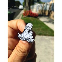 """P R A Y 