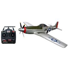 Best selection of RC Airplanes at the lowest prices