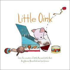 Little Oink