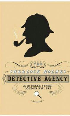 ISTJ careers. Detective. MBTI