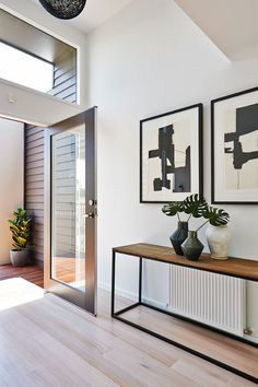 Hamlan Homes living Decor, Home, Furnishings, Furniture, Interior, New Homes, Liberty Home, House, Living Spaces