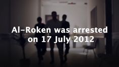 The UAE authorities continue to arrest Dr. Mohamed al-Roken for the sixth consecutive year in total disregard to the ongoing appeals for his release. Human Rights, Uae, Author, Fictional Characters, Writers, Fantasy Characters