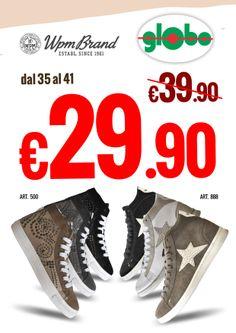 Imperdibili! Wampum donna a € 29,90