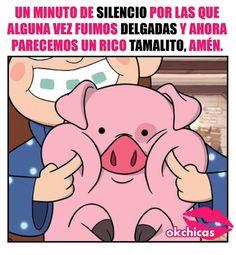 RIP ropa pequeña Regram from @miercolesdechiste -  Jajaja #yo