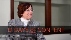 How to build & measure brand awareness from content #12DaysofContent - Brafton
