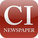 Community Impact Newspaper   Local. Useful. Everyone gets it.