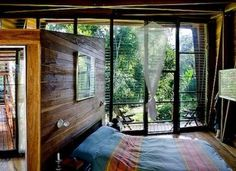 Inspirational images and photos of Rustic : Remodelista