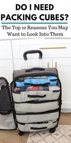 Suitcase Packing Tips, Packing Tips For Vacation, Vacation Travel, Travel Goals, Packing Hacks, Vacations, Travel Europe, Usa Travel, Luggage Packing