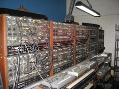 roland system 100m with 181 - Google Search