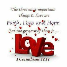 1 Corinthians Love suffers long and is kind; love does not envy; love does not parade itself, is not puffed up; does not behave rudely, does not seek its own, is not provoked, thinks no evil. Scripture provided by www. Valentines Day Sayings, Happy Valentines Day, Valentine Poems, Valentine's Day Quotes, Bible Quotes, Sand Quotes, Rumi Quotes, Biblical Quotes, Religious Quotes