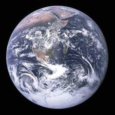 Ipoteza Gaia: Pământul ca un sistem sinergic și autoreglabil - SetThings Port Of Spain, Fine Art Prints, Canvas Prints, Framed Prints, Arthur Lewis, Gaia, Facts About Earth, Trinidad Und Tobago, Nasa Images
