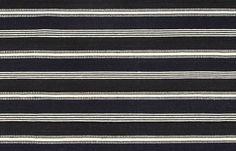 Affection for rugs – Lisbet Friis for Fabula Living: Detail of Thuja Black rug.