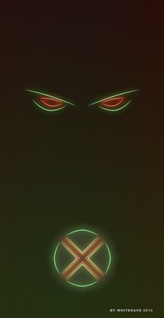 Martian Manhunter by WhiteRave.deviantart.com on @deviantART