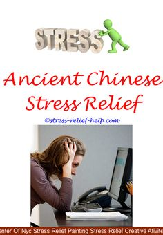 stress management essay