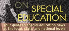 Education Week: Study Tracks Growing Understanding of UDL Education Week, Special Education, Response To Intervention, Brain Based Learning, Special Needs Students, Learning Disabilities, Common Core Standards, Student Gifts, Have Time