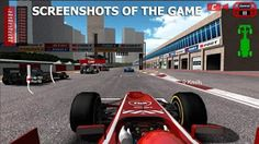 Game FX-Racer Unlimited v1.2.22 Apk + OBB | Most Wanted Game Apk Free Download