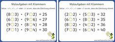 Neu eingestellt Halloween Puzzles, Word Search, Words, School, Montessori, Addition And Subtraction, Equation, Horse