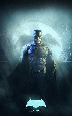 Batman And Batgirl, Batman Dark, Batman The Dark Knight, Batman Vs Superman, Batman Robin, Batman Artwork, Batman Wallpaper, Hd Wallpaper, Gotham