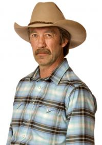 Jack Bartlett - Heartland Wiki - Wikia