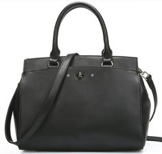 Find More Crossbody Bags Information about 2015 Fashion Genuine Leather  skin  Women messenger bag bolsos crossbody sacoche lady hand shoulder bag bolsa macaco casual,High Quality bag black,China bag rice Suppliers, Cheap bag camera from X-well store on Aliexpress.com