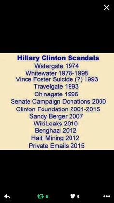 """DEBRA GIFFORD (@lovemyyorkie14) 