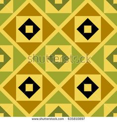 Find Seamless Geometry Pattern Repeatable Background Website stock images in HD and millions of other royalty-free stock photos, illustrations and vectors in the Shutterstock collection. Luxury Bedding Collections, Luxury Bedding Sets, Hotel Collection Bedding, Geometry Pattern, Linen Shop, Bed Styling, Textile Prints, Linen Bedding, Bed Linens