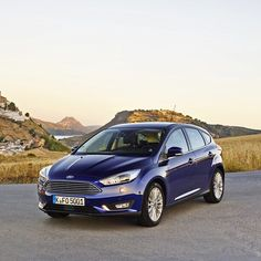 #motorsquare #car4you #oftheday : #Ford #Focus  what do you think about it?  #car #cars #carporn #auto #cargram #exotic #wheels #speed #road #dream #ferrari #ford #honda #mini #nissan #lamborghini #porsche #astonmartin #audi #bmw #mercedes #bentley #jaguar #lexus #toyota