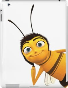 Bee Movie - Jerry Seinfeld film
