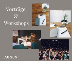 Influencer Marketing, Workshop, Content Marketing, Polaroid Film, Medium, Things To Do, Round Round, Atelier, Work Shop Garage