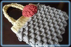 The Crochet Crowd