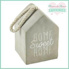 Cement Art, Concrete Cement, Concrete Crafts, Concrete Projects, Diy Projects, Diy Crafts For Home Decor, Handmade Crafts, Concrete Sculpture, Papercrete