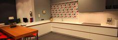 Nuevo diseño de cocina. www.cocinasjocar.com