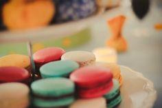 danielle rossi festa pequeno principe inspire blog minha filha vai casar 011