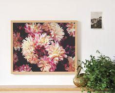 flora — kimmy hogan
