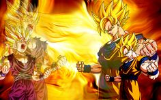 DBZ Wallpaper http://wallpapers.tabissh.club/2016/01/02/anime/nine-awesome-dragon-ball-z-pictures/39/attachment/dbz-wallpaper4