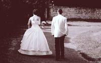 Esküvő-Eljegyzés :: Malenkijphotography