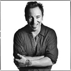 Bruce Springsteen #poster, #mousepad, #tshirt, #celebposter