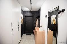 Минчане воплотили в квартире идею из «Битвы дизайнеров» и сдают ее на сутки Design Interiors, Interior Design, Oversized Mirror, Furniture, Home Decor, Nest Design, Nest Design, Homemade Home Decor, Decoration Home