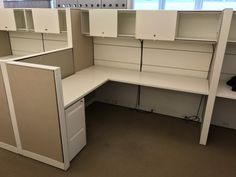 Get in touch with a Herman Miller Ethospace cubicle systems supplier offering end-to-end services including space planning, budgeting, delivery and installation!  #usedhermanmillerethospace, #Ethospaceusedhermanmillercubicles, #hermanmillerofficecubicles, #hermanmillerethospacecubicles