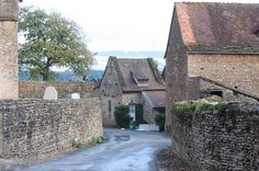 The village of Taizé in France has become one of the great pilgrimage centres in Europe. France, Christian Life, Pilgrimage, Mosque, Meditation, Spirituality, Bucket, Bob, Wanderlust
