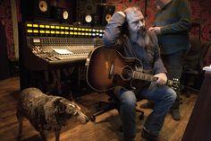 Steve Earle Announces Bluesy New Album, Talks Truth in Lyrics Steve Earle, Music Articles, Political News, Music Love, Rolling Stones, Lyrics, Album, Songs, Entertainment
