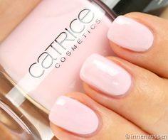 Catrice-Nagellack-97-Love-Affair-in-Bel-Air-Swatch