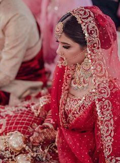 #Designer #Bridal #Lehenga #Online 👉 📲 CALL US : + 91 - 86991- 01094 & +91-7626902441 DESIGNER BRIDAL LEHENGA #Lehenga #Handwork #Latest #lehenga #lehengacholi #lehenga #lehengacholi #customize #custom #handmade #customized #design #fashion #custommade #personalized #style #designer #gifts #customs #wedding #ethnicwear #weddinglehenga #designerlehenga #weddingdress #bridalwear #lehengalove #onlineshopping #bridal #lehengas Bridal Lehenga Images, Lehenga Choli Wedding, Designer Bridal Lehenga, Indian Bridal Lehenga, Dresses Online Usa, Bridal Dresses Online, Bridal Gowns, Wedding Dresses, Bridal Dress Design