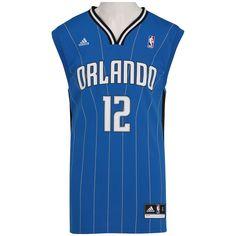 Camiseta Regata Adidas NBA Orlando Road Howard - Masculina Regata  Masculina 075c17f902a
