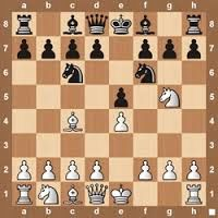 The Fried Liver Attack has by far the most hilarious name in all of chess! It uses a variation of the Ruy Lopez. The Knight on g5 starts it all, and ends it all. First you attack the f7 square (which is a huge weakness for black!), then you march your knight, all the way to f7 and fork the queen and rook! This is a great opening for aggressive players. Hope you enjoy. Like and comment!