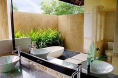 Google Image Result for http://balivillasphotogallery.com/cache/tresna/villla-tresna-master-bathroom.jpg_595.jpg