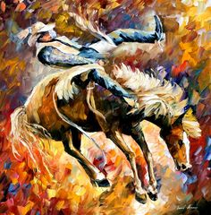 GroundBreaking-Oil-Paintings-By-Leonid-Afremov