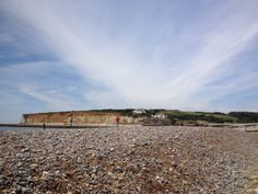 East Sussex, Road Trip, Summer, Summer Time, Road Trips